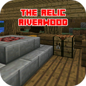 The Relic of Riverwood Map icon