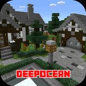 DeepOceanCity MPCE Map icon