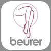 Beurer MyIPL ícone
