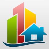 Smart Society App - Homedelight icon