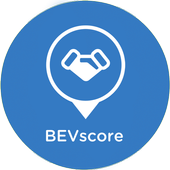 BEVscore Beta (Unreleased) icon