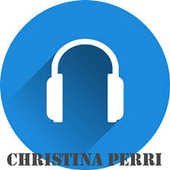Christina Perri Full Lyrics icon