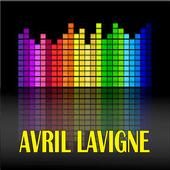 Avril Lavigne Full Lyrics icon
