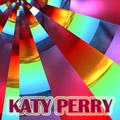 Katy Perry Full Album Lyrics icon