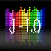 Jennifer Lopez Full Album Lyrics icon