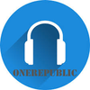 OneRepublic Full Album  Lyrics icon