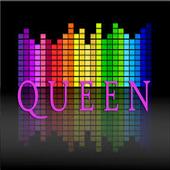 Queen Full Album Lyrics icon
