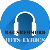 Rae Sremmurd Full Album Lyrics icon
