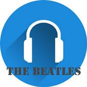 The Beatles Full Album Lyrics icon