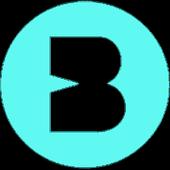 Bevy icon