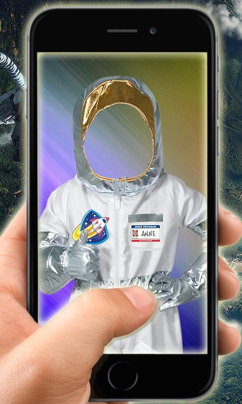 Download 780 Gambar Editor Astronot Keren Gratis