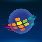 Cineplanet icon
