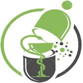 iPharmacy icon