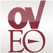 OVMC-EORH icon