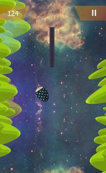 Buzz Bangs apk screenshot