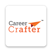 Career Crafter icon