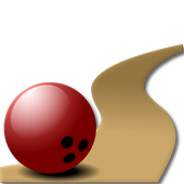 3D Beyond Bowling icon