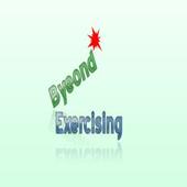 BeyondExercisingAppFree icon