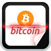 Bitcoin Balance Scanner for Android - APK Download
