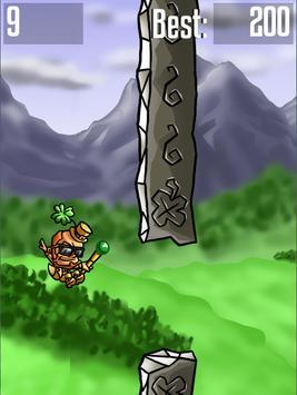 Luck of the Irish screenshot 1