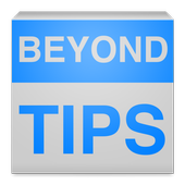 Beyond Tips icon