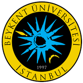 Beykent University Automation icon