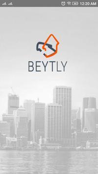 Beytly poster