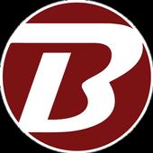 بزنس.كوم | Beznis.com icon