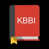 Smart KBBI icon