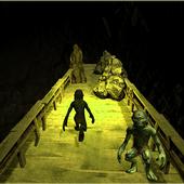 Goblin Run icon