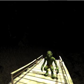 Goblin Run apk screenshot