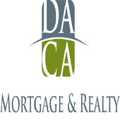 DACA Financial Group icon