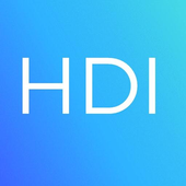 Hype Digital Innovation icon