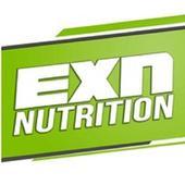 EXN Nutrition icon