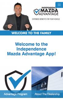 Independence Mazda Advantage APK Download - Free Education APP for