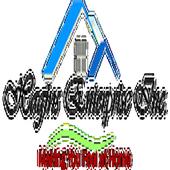 Hagins Enterprise icon
