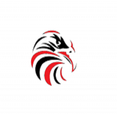 Cyhawkfire icon