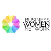 Business Women Network icon