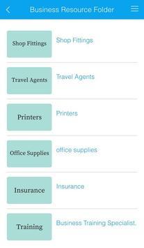 Business Women Network apk screenshot