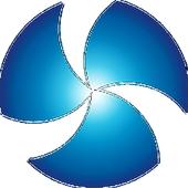 NYE Industries icon