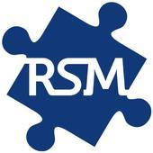 #RSMagora icon