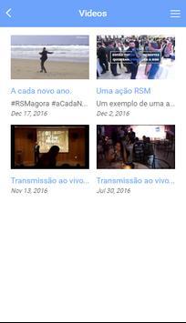 #RSMagora screenshot 1