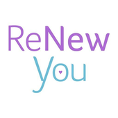 ReNew You Primary Programme icon