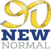 90 New Normal For Android Apk Download