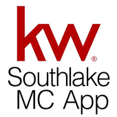 KW Southlake icon
