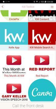KW Southlake screenshot 5