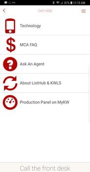 KW Southlake screenshot 7