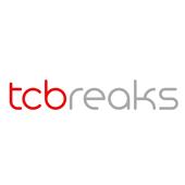 TCB Mobile Shop icon