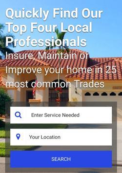 Home25 screenshot 7