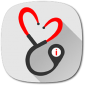Medical Contacts icon